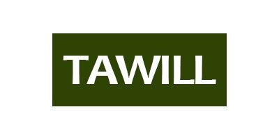 Tawill
