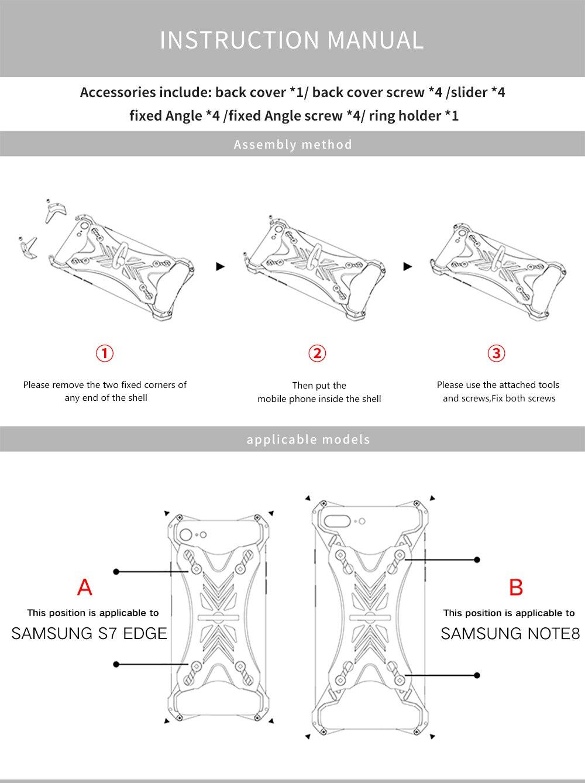 Note8S7 edge (20)