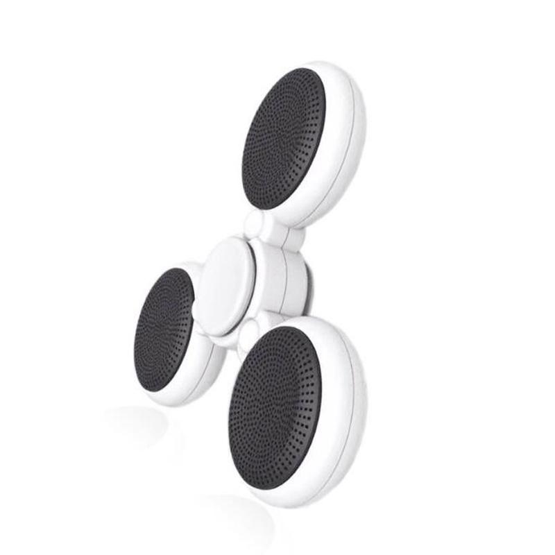 Fidget Spinner Bluetooth (11)