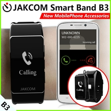 Jakcom B3 Smart Band New Product Of Mobile Phone Antenna As For Nokia 6700 Cable De Antena De Tv Parts For Lenovo