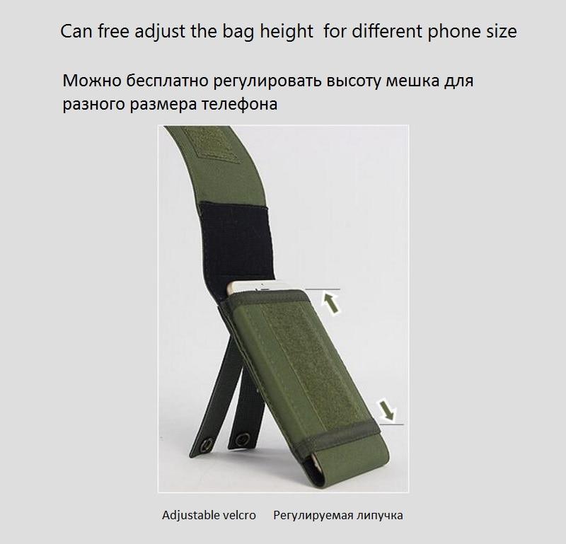 bolsa para celular (3)