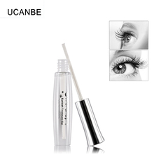1PC Brand Eyelash Growth Treatments Eyelash Nursing Liquid Enhancer Eye Lash Longer Thicker 10ml Monplay Makeup High Quality