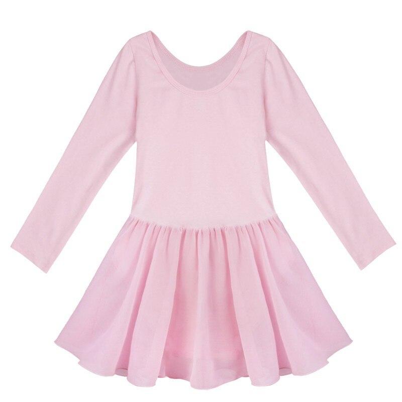 ballet dress (9)