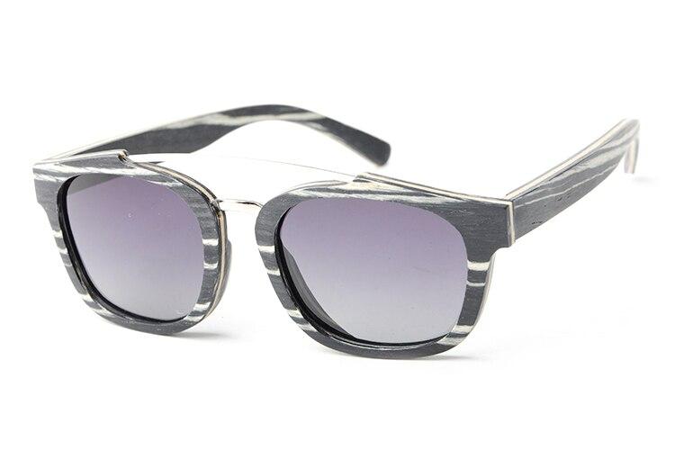 Summer Style Luxury Wood Sunglasses Women Vintage Brand Designer Wooden Sun glasses Original Brands Eyewear gafas de sol Ls2152<br><br>Aliexpress
