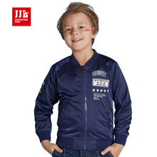 boys baseball jacket kids spring trench coat children outwear kids clothes retail girls clothes children clothing new arrival(China)