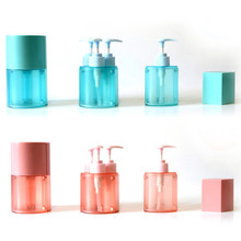 buy cosmetic packaging design and get free shipping on
