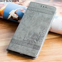 Buy Embossed Wallet Case Samsung Galaxy S7 S7 Edge Case Cover Flip Leather Phone Case Samsung Galaxy S7 Edge Mobile Phone Shell for $4.24 in AliExpress store