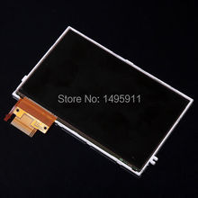 For Sony PSP 2000 2001 2002 2003 2004 New LCD Display Panel Screen Monitor Repair Replacement With Tracking Number