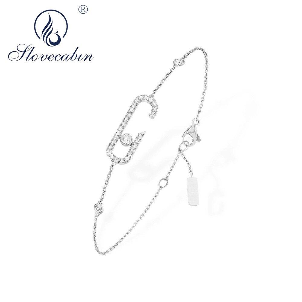 12r-blanc-diamant