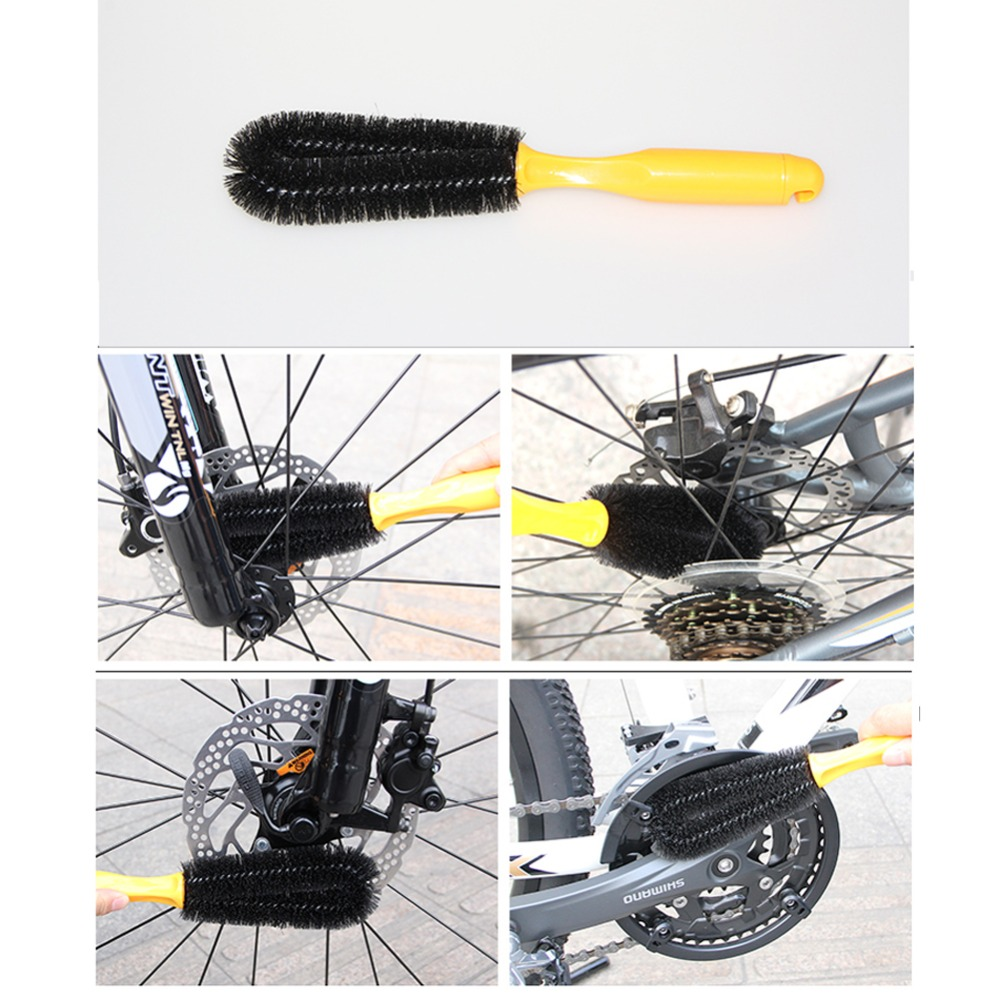 6-pcs-lot-Bicycle-Chain-Cleaner-Cycling-Clean-Tire-Brushes-Tool-Kits-set-Mountain-Road-Bike (3)
