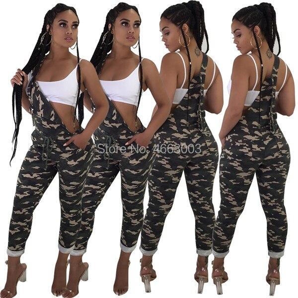 sexy pants jumpsuits601