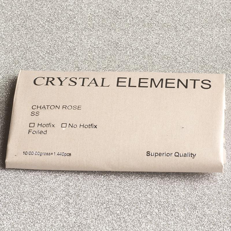 1-Bag-Jet-Hematite-Color-All-Size-Non-Hotfix-Rhinestones-Flatback-Glass-Strass-Nails-Decorations-For