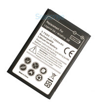 Seasonye 1500mah BA-S440 BB96100 BA-S420 Replacement Battery For HTC Evo 4G Google Legend G6 Wildfire G8 A3333 A6363 A7272(China)