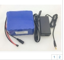 24V 10 Ah 7S5P 18650 Battery lithium battery 24 v Electric Bicycle moped /electric/lithium ion battery pack + Free shopping