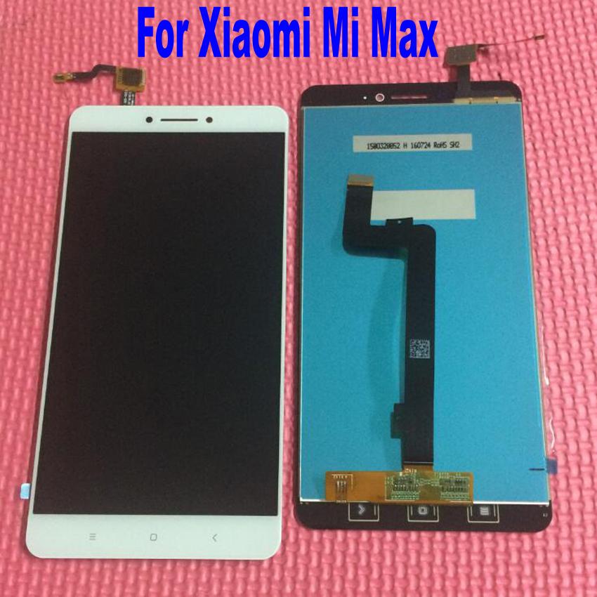 For Xiaomi Mi Max