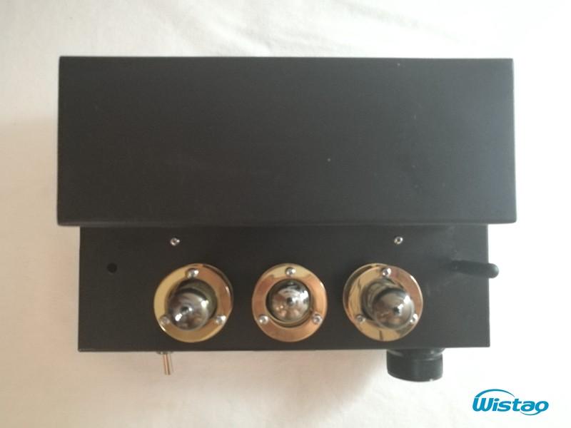 WHFBVT-6P1(N3L)