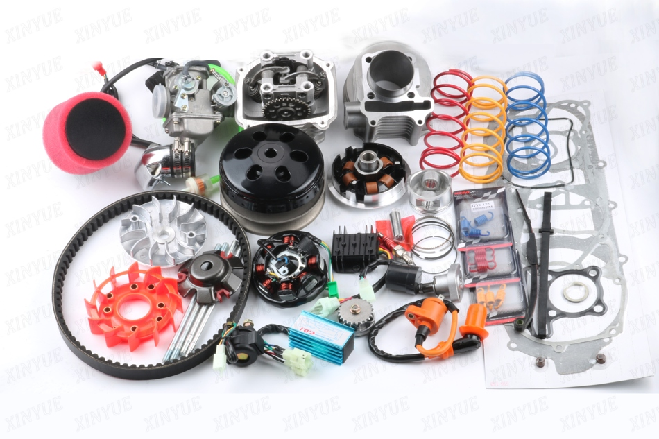 motorcycle parts-(40)