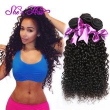 Grade 7A Malaysian Virgin Hair Weave Malaysian Curly Virgin Hair 100g Human Hair Bundles Malaysian Deep Curly Virgin Hair Weave