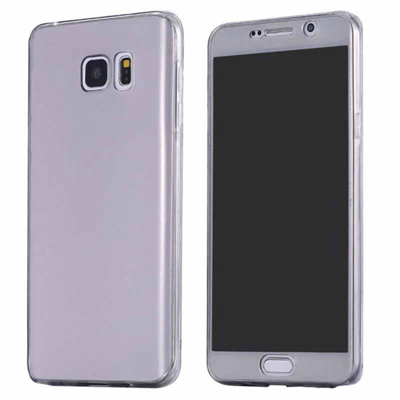 Soft-TPU-360-Full-body-Silicone-case-for-Samsung-Galaxy-S3-S4-S5-S6-S7-Edge.jpg_640x640 (3)