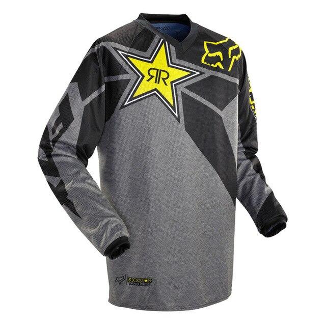 2018-new-Moto-jerseys-Rockstar-Jersey-Breathable-Motocross-Racing-Downhill-Off-road-Mountain-Motorcycle-shirt-Sweatshirt.jpg_640x640 (4)