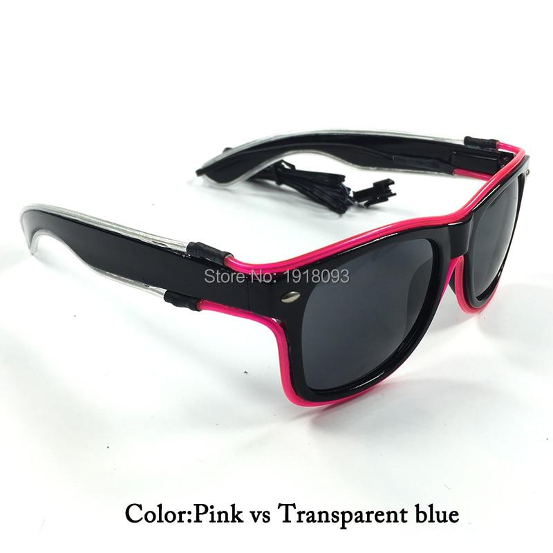 pink+sky blue-5