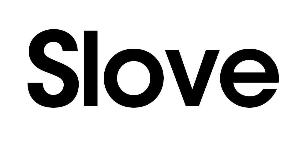 Slovehair