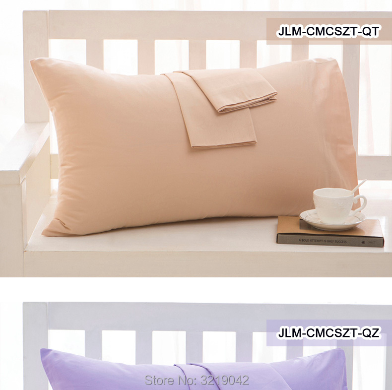 100%-Cotton-Solid-Color-Pillowcase_10_01
