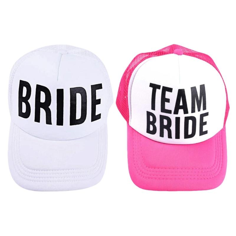 Quick Dry Trucker Baseball Cap for Unisex Unisex 100/% Polyester Pink Breast Cancer Awareness Mesh Hat
