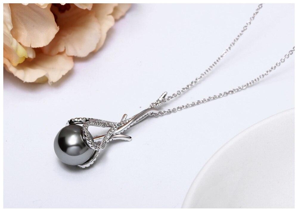 jewelry sets 05
