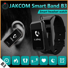 Jakcom B3 Smart Watch New Product Of Earphones Headphones As Somic G941 Headset For Mobile Running Mp3 Player
