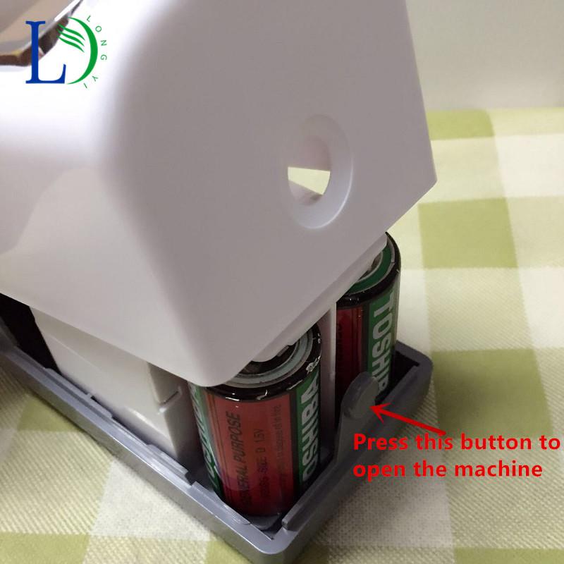 light sensor led aerosol dispenser (3)