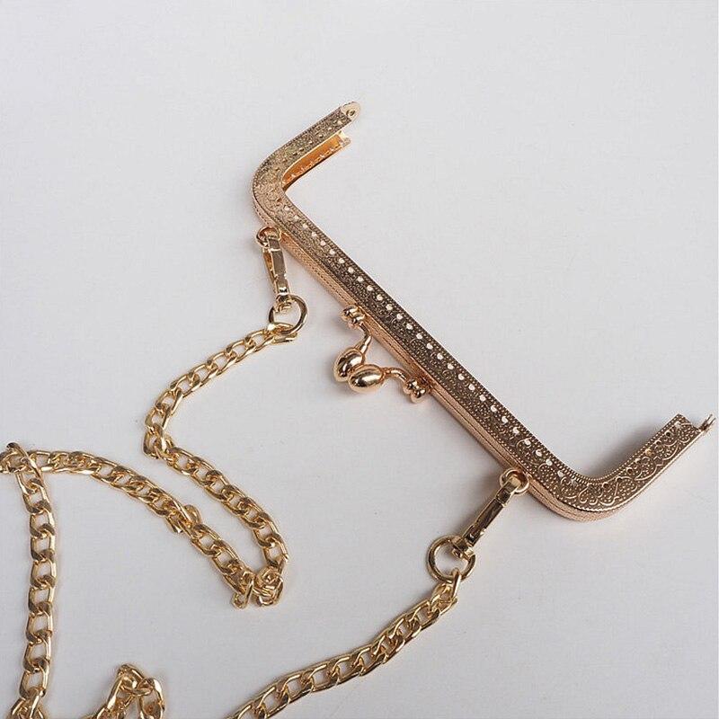 BDT010 120CM bag chain metal (2)