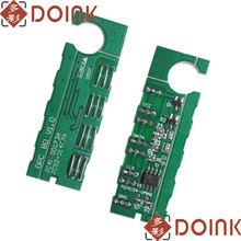 for Ricoh chip BP20 chip 402430(China)