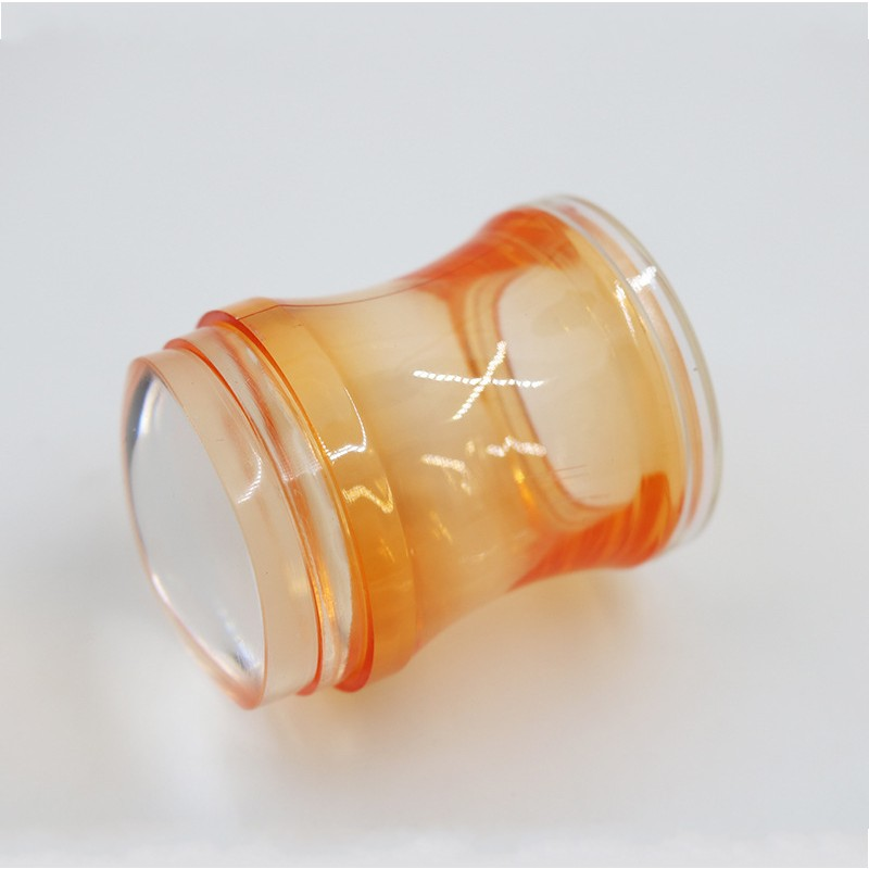 clear jelly stamper (3)