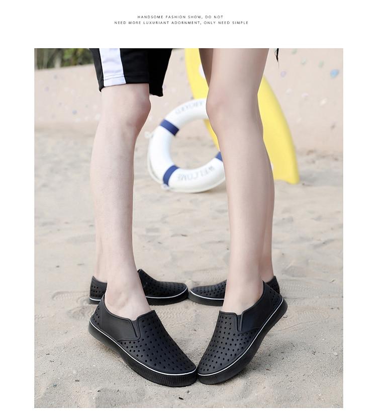 men sandals (18)