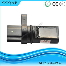 High quality 23731-6J906 23731-6J90B A29-640 Camshaft Position Sensor CMP For Nissan 2003-2007