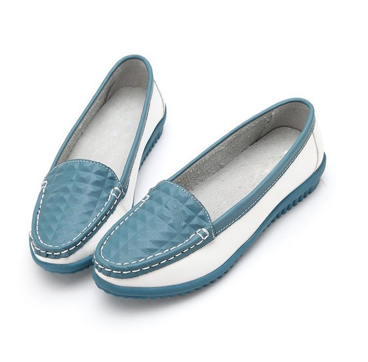 AH218 (16) Women's Casual Shoes