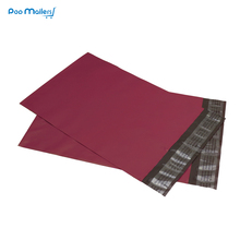 100pcs 250*350mm Poly Mailers Boutique Shipping Bags Couture Envelopes