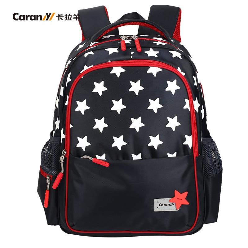 Children laptop backpack carany brand new arrivel high quality tourism bag leisure school girl bag 14 inch backpacks for macbook<br><br>Aliexpress