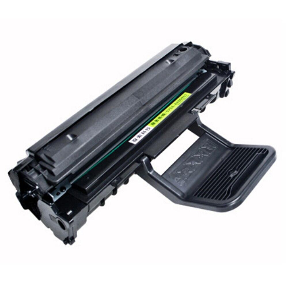 1x SAMSUNG-1610 laser toner cartridges for SCX-4521F 4321 ML1610 ML2010 SCX4521F<br><br>Aliexpress