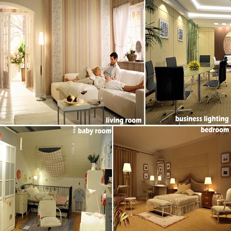g24 led lamp
