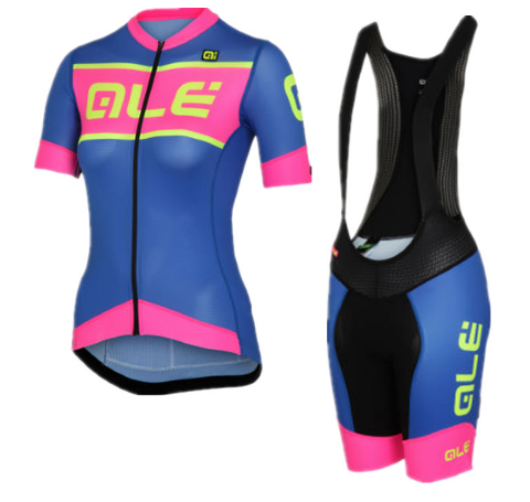 2017 Ale Short Sleeve Cycling Jersey Mens Breathable Bike Clothing Shirt Ropa Ciclismo Maillot MTB Quick-Drying Bicycle Wear<br><br>Aliexpress