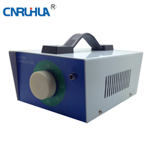 New Arrival popular  Bus Air Purifier