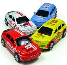 Free shipping ! 2014 super cool car toy ! 1 : 64 alloy pull back car toy Models,World model cars toy(China)