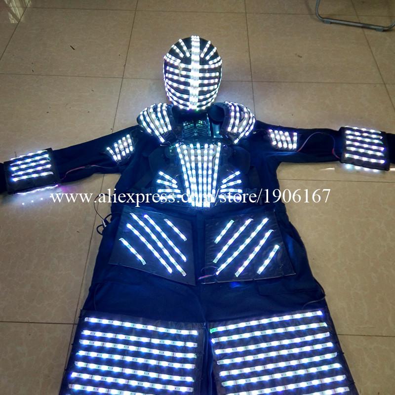 led costumes11