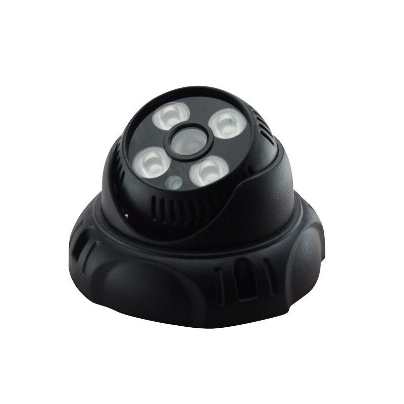 POE 960P 1.3MP Security Plastic Dome IP Camera HD Network CCTV Camera P2P IR night vision,ONVIF2.1Remote View<br>