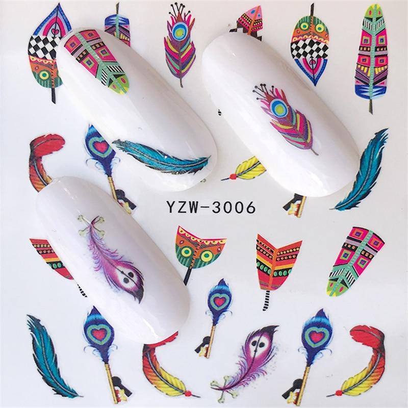 YZW-3006