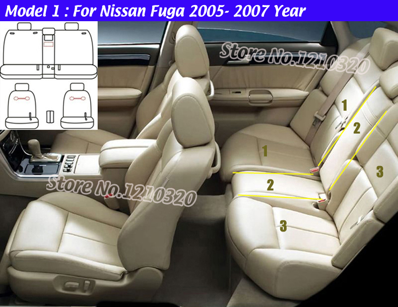 AT-CWH005 seat (1)