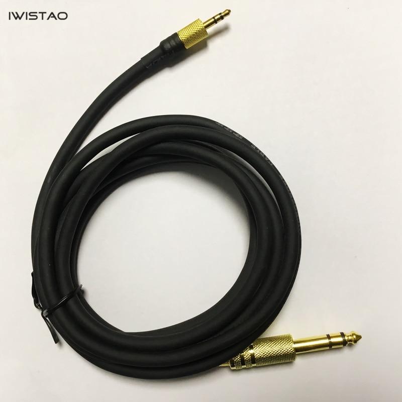 WHFC65235(3L)