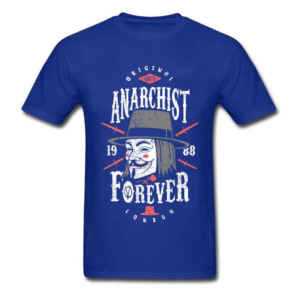 anarchist forever 12839_blue
